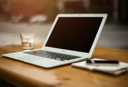 In culisele publicitatii online - campanie despre publicitatea online de tip comportamental