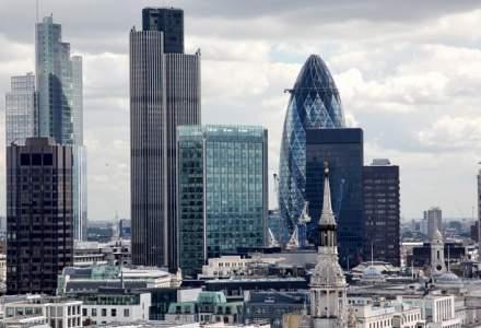 Economistii Citi, din inima city-ului londonez: Riscurile politice se muta anul viitor in Europa. Vocea poporului devine un risc pentru economia globala
