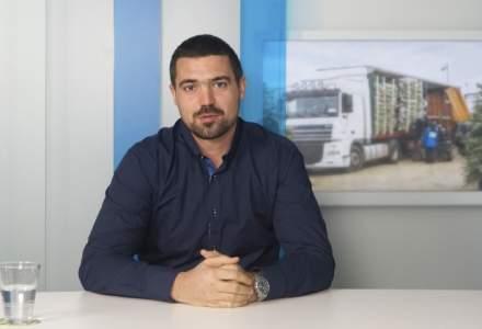 Ovidiu Neacsu, Silva Group: Bugetul nu mai dicteaza achizitia unui brad de Craciun, ci sotia sau copilul