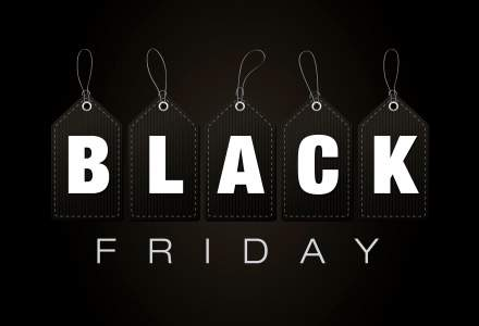 Medicover ofera reduceri de pana la 50% de Black Friday