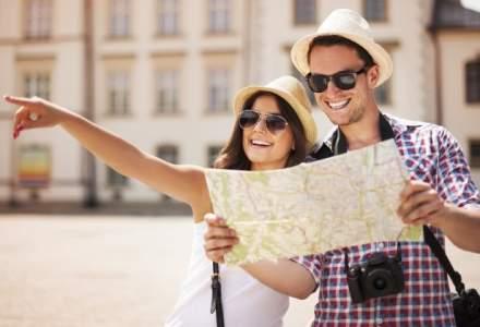 Targul de Turism al Romaniei: zeci de mii de vacante, scoase la vanzare cu reduceri de 55%