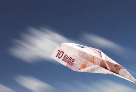 Black Friday la Vola.ro: bilete de avion la 1 euro dus-intors si city-break-uri de la 10 euro
