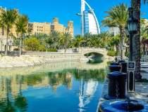 Cazare de lux in Dubai: o...