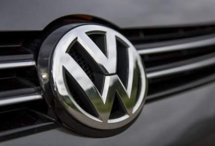 Volkswagen confirma ca va desfiinta pana la 30.000 de locuri de munca la nivel mondial