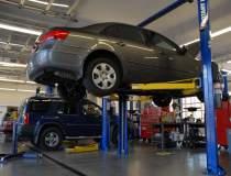 Piata service-urilor auto...