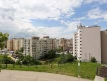 TOP: proiecte imobiliare care...
