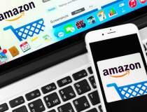 Amazon intra pe piata...