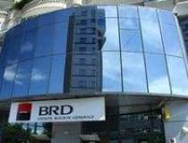 BRD incepe pe 10 iunie plata...