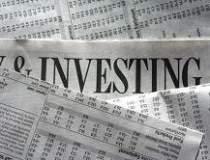 Top 5 motive pentru a investi...