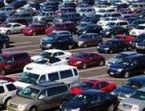 Piata auto din China, in fata...