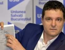 Nicusor Dan: La Cluj ne...