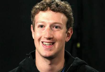 Mark Zuckerberg, CEO-ul Facebook, a anuntat un set de masuri in lupta impotriva dezinformarii