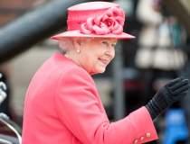 Regina Elizabeth il va invita...