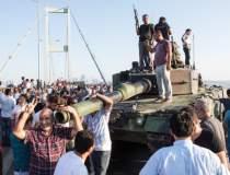Turcia ar putea renunta la UE...