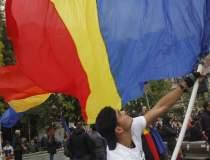 Moldovenii din Chisinau si...