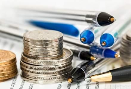 Banca Mondiala: Romania va avea in acest an o crestere sub 5%, dupa ce economia a incetinit in trimestrul al treilea
