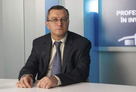 Profesionistii in Investitii: Ce a adus sezonul raportarilor financiare pe bursa si ce urmeaza