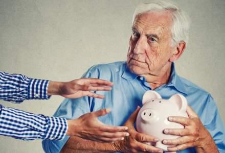 Pensia privata facultativa: 7 intrebari cheie despre cea mai importanta pensie la batranete