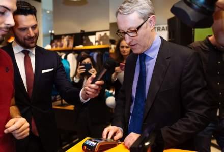 MasterCard aduce in Romania ca premiera globala sistemul de plata in rate cu cardul la orice comerciant