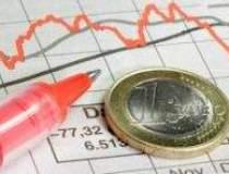 Inflatia anuala a urcat la...