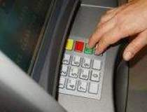 Sberbank testeaza un ATM care...