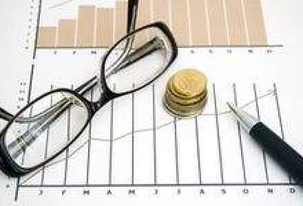 """Fitch: O emisiune de eurobonduri de 1,5 mld. euro a primit ratingul """"BB+"""""""