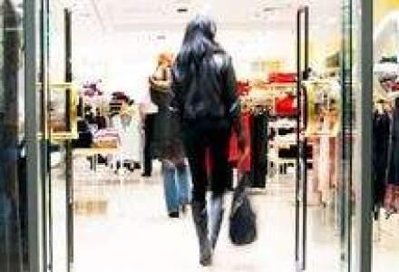Afaceri de circa 145.000 euro din servicii de mystery shopping
