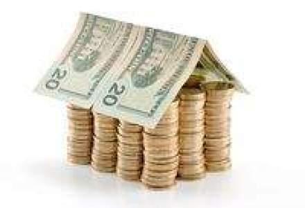 Bancherii nu se grabesc la Prima Casa 4: Doar 3 banci au inceput creditarea