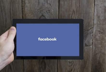 Facebook dezvolta un instrument de cenzura pentru a reintra pe piata chineza dupa o interdictie de sapte ani