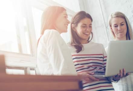 5 semne ca lucrezi intr-un mediu de lucru perfect