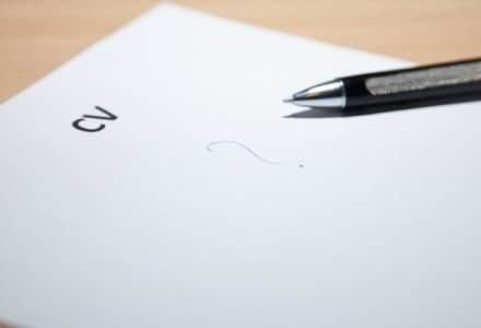 Cele mai neplacute greseli pe care le descopera angajatorii in CV-uri