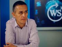 Iulian Stanciu, CEO eMag,...