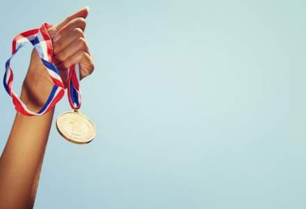 Ministerul Educatiei aloca 3,5 milioane de lei pentru premierea olimpicilor romani