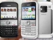 Razboiul smartphone: Samsung...