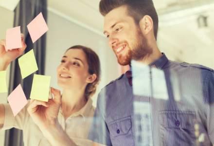 3 solutii inteligente pentru a-ti deschide mica afacere la care visezi, chiar daca nu ai pus nimic deoparte