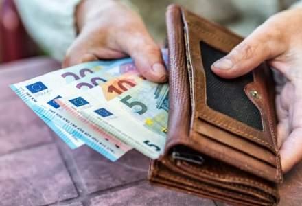 De ce sa economisesti prin fonduri de pensii private facultative: care este costul amanarii economisirii pentru pensie
