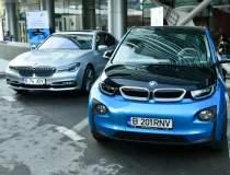 (P) Campania e-Mobility...