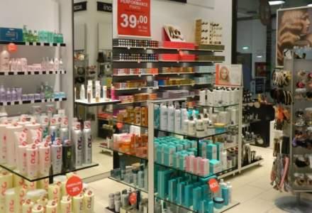 Profihairshop deschide un magazin in Unirii Shopping Center si ajunge la o retea de 26 unitati