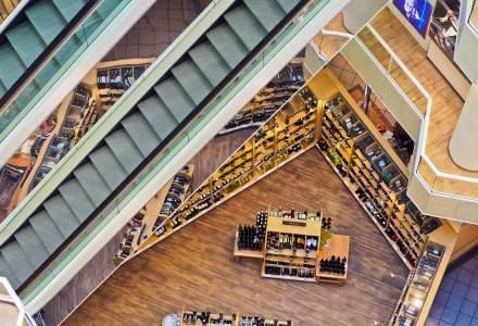 Colliers: Retailerii straini, cu ochii pe Romania. Peste 180.000 mp de spatii comerciale vor fi livrati in 2017