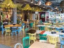Un nou restaurant Stradale,...