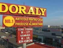 Doraly Expo Market se extinde...