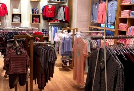 Sofiaman deschide un magazin in Park Lake, in urma unei investitii de 85.000 de euro