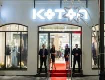 Planurile Koton pentru 2017:...