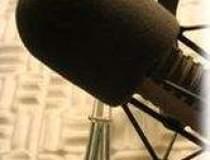 O companie de radio online a...