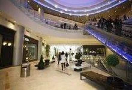 Proprietarul magazinelor Zara: Vanzari de circa 3 mld. euro, in T1