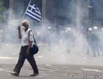 Grecia asteapta verdictul: Ce...