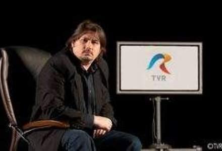 Cine sunt directorii TVR, in urma examinarilor