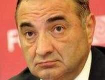 CRIZA DIN GRECIA: BNR a luat...