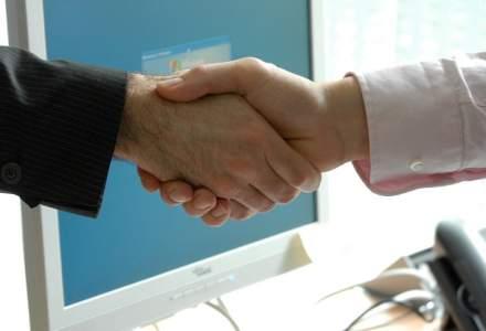 Moldova si Rusia au semnat un protocol de cooperare economica
