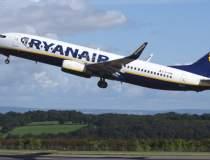 Ryanair pune la vanzare...